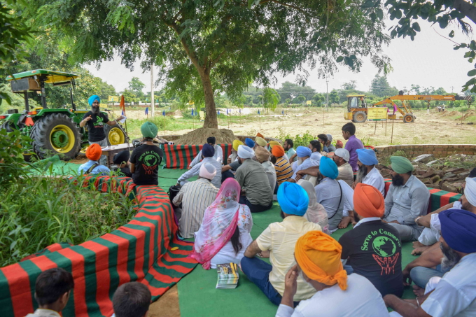 0007EcoSikh-GuruNanak Baagh.jpg