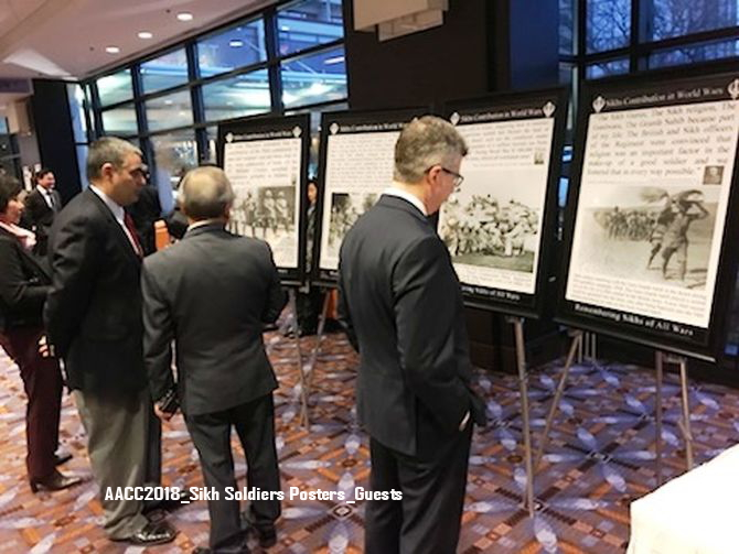 AACC2018_Sikh Soldiers Posters_Guests.jpg