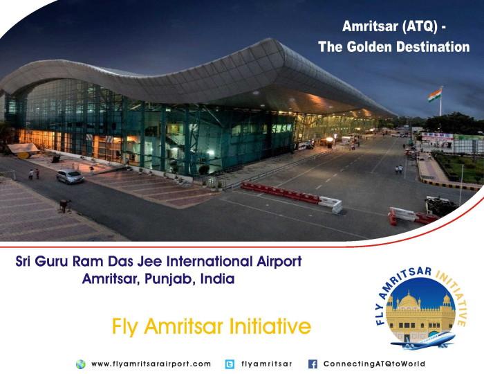 Amritsar Airport Fly Amritsar.jpg