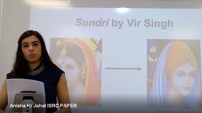 Anisha-Joha-ISRC Paper.jpg