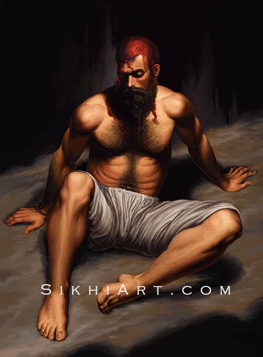 BhaiTaru_SinghJi.jpg