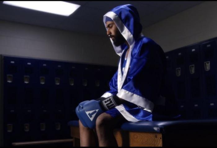 BoxingTrailer.JPG