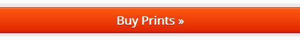 Buy_Prints.JPG