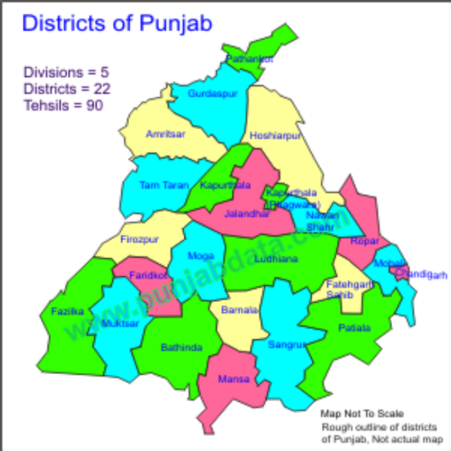 DemoChange-Punjab.png