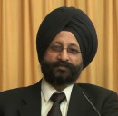 Devinder Pal Singh  Photo.jpg