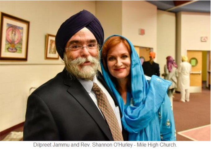 Dilpreet With Rev.O'Hurley.PNG