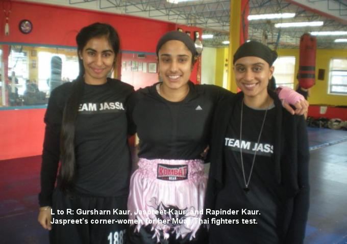 Dr.-Jaspreet-Kaur.jpg