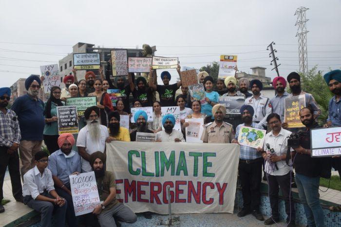 EcoSikh -Climate-1.jpg