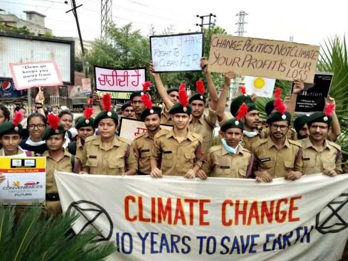 EcoSikh -Climate-4.jpg