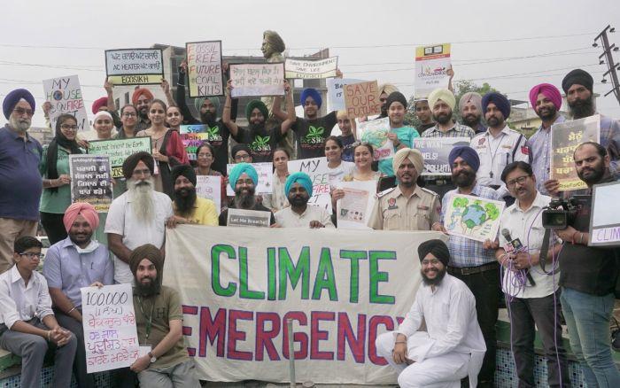 EcoSikh -Climate-7.jpg