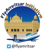 FlyAmritsar Initiative Logo Circle.jpg