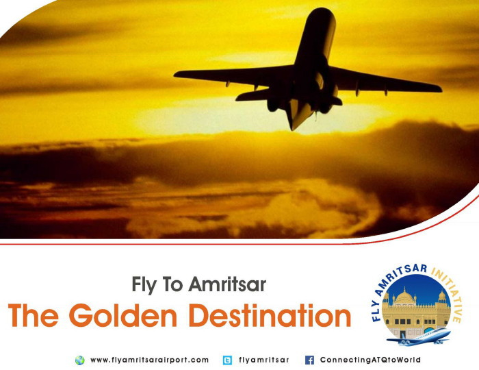 FlyToAmritsar-The Golden Destination.JPG