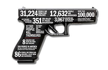 GunStatistics.jpg