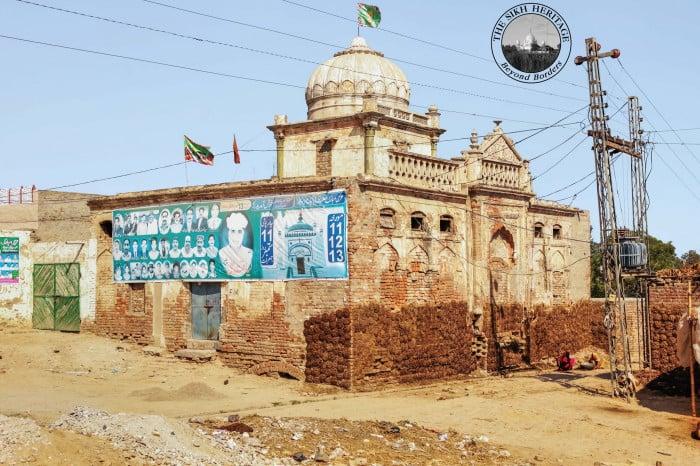 Gurdwara Mal Ji Sahib   Kanganpur.jpg