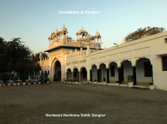 Gurdwara NankianaSahib.png