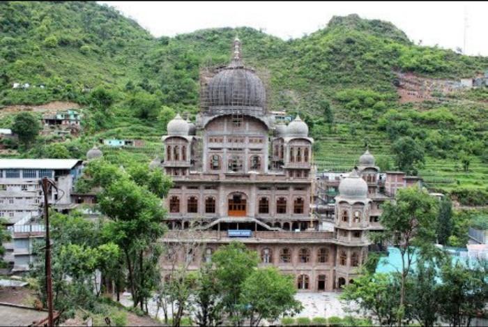 Gurdwara-BaruSahib.jpg
