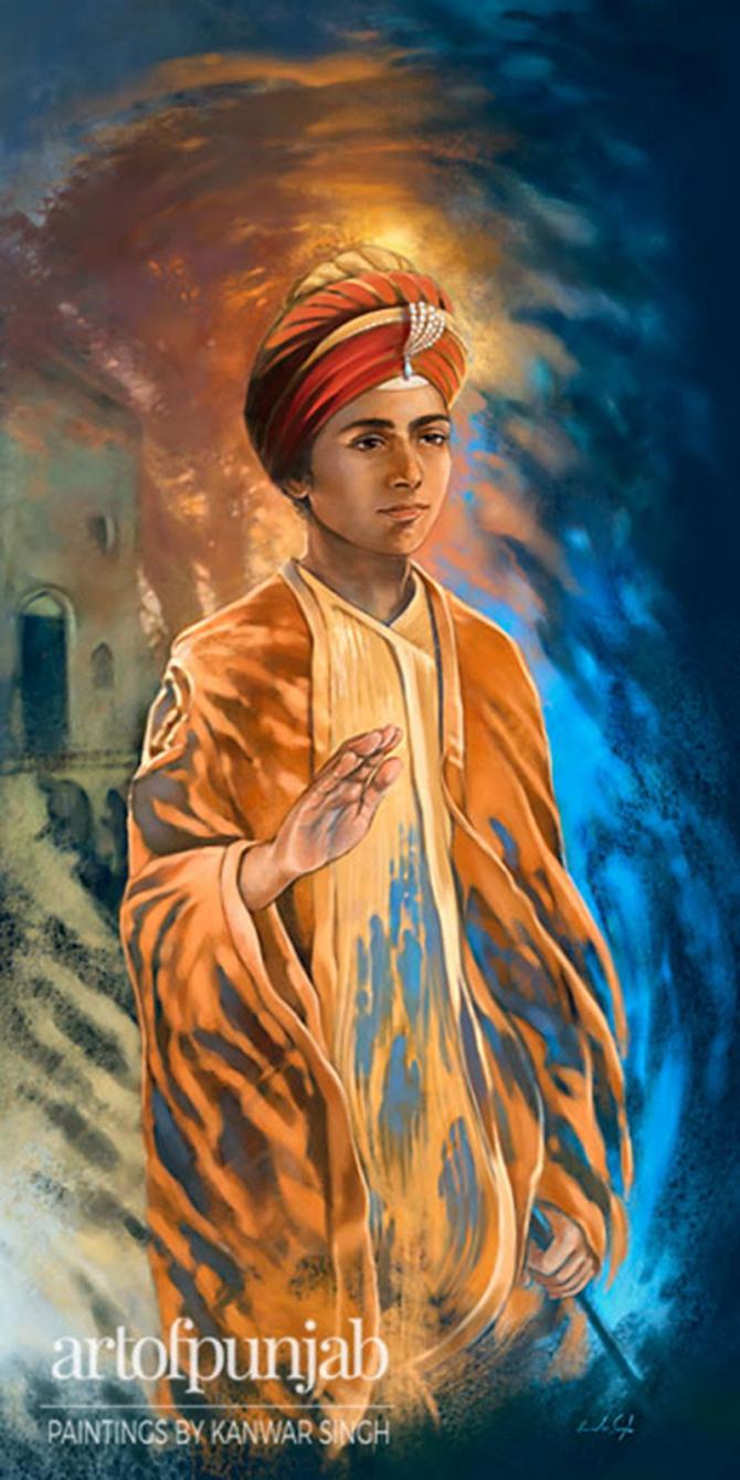 GuruHarKrishanSahib.jpg