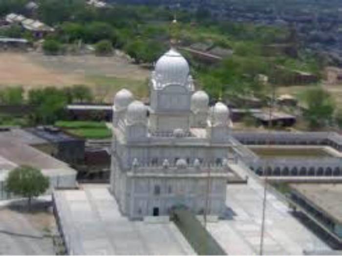 Gurudwara Daata Bandhi Choad_Annotated.jpg