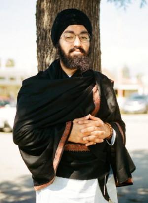 Harnoor-Singh-363x500.jpg
