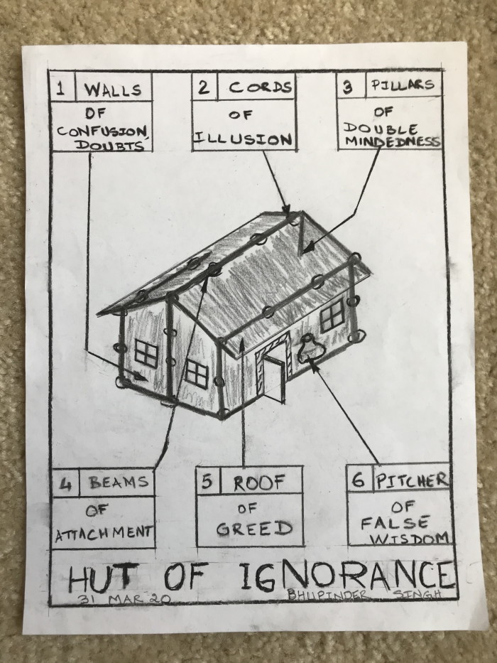 Hut of Ignorance_3_31_2020.jpg