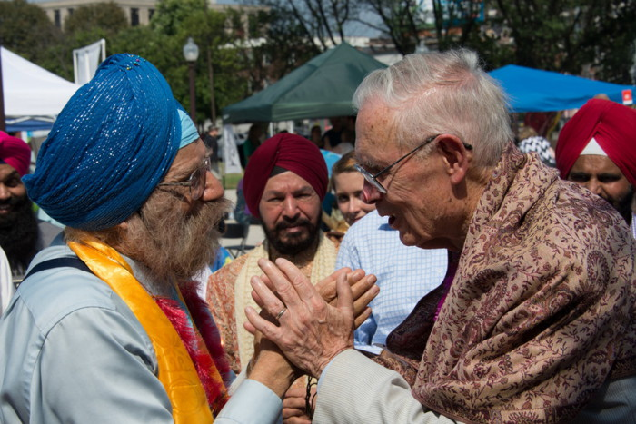 Indy Festival of Faiths 5 _FMK7915.jpg