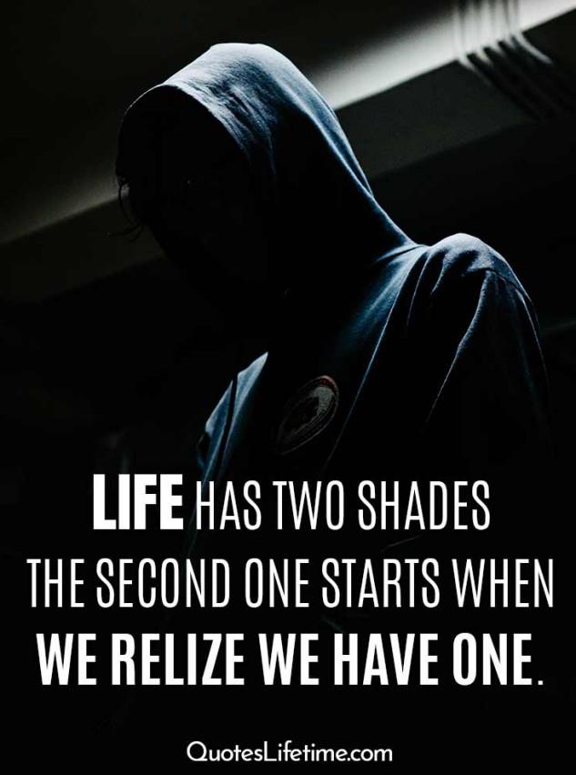 Lifetime-Q.jpg