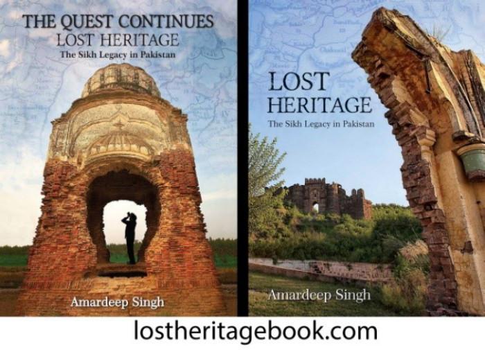 LostHeritage.jpg