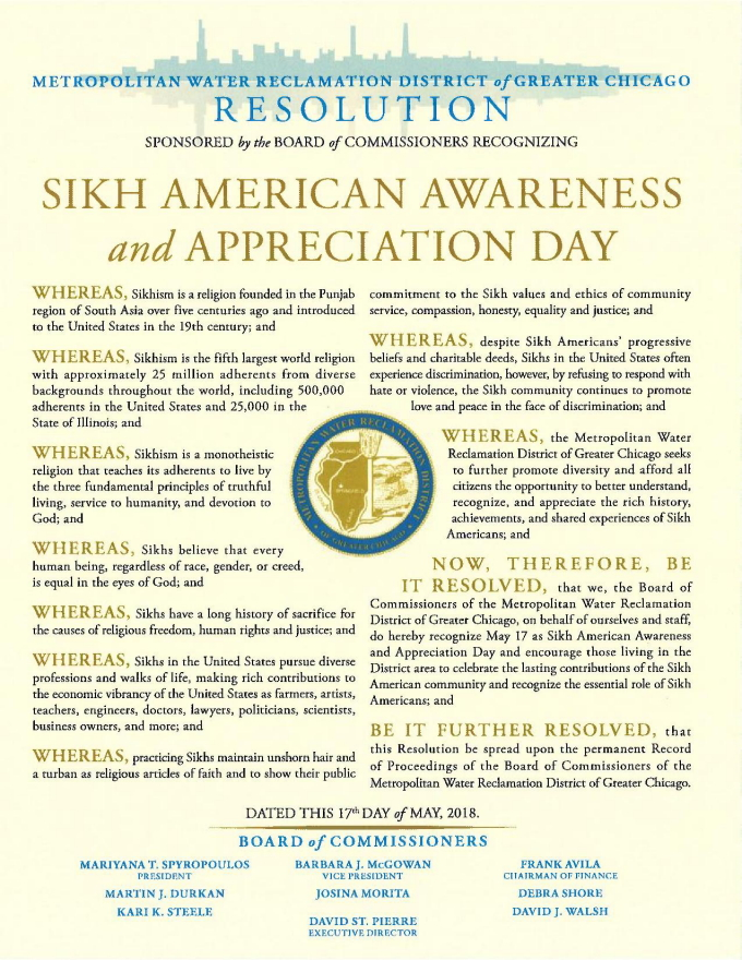 MWRD Chicago Resolution_Sikh American Awareness and Appreciation Day_May 17 2018-page-001.jpg