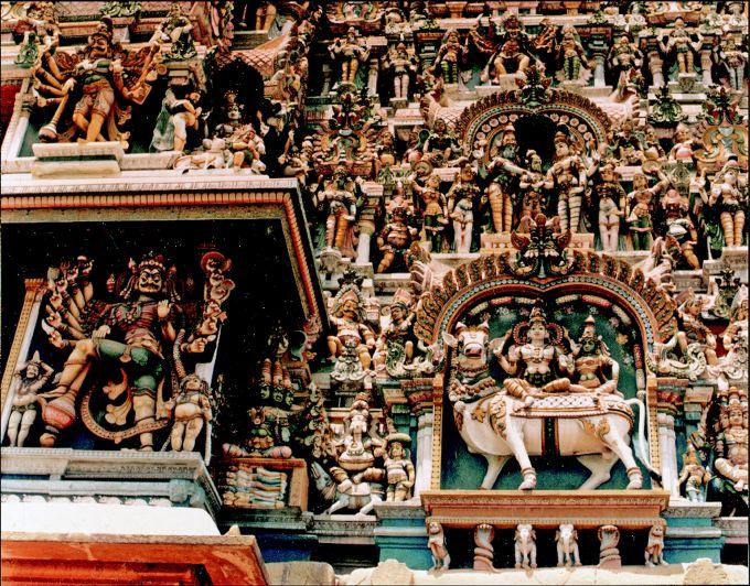 Meenakshi Temple-1.jpg
