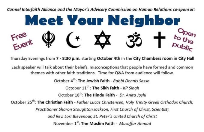 Meet Your Neighbor -CCC-1.jpg