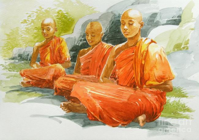 MonksShave.jpg