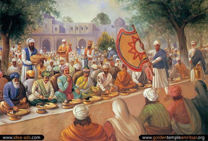Mughal-King-Akbar-at-guru-ka-langar.jpg
