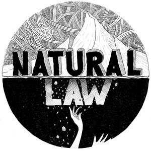 NaturalLaw.jpg