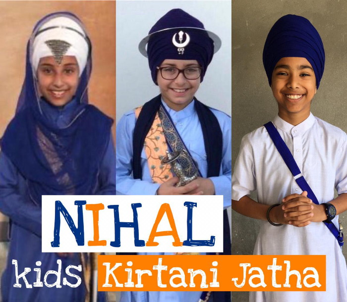 Nihal Kirtani Jatha.jpg