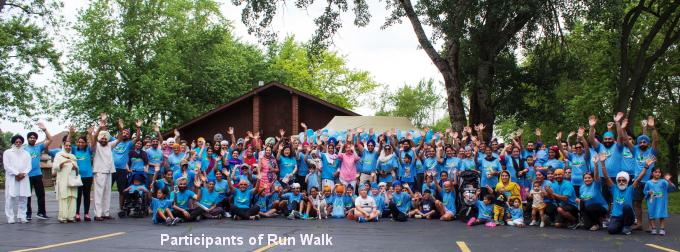 Participants of Run walk_2019.jpg