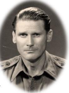 PeterK.JPG