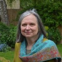 Prof.EleanorNesbitt.jpg