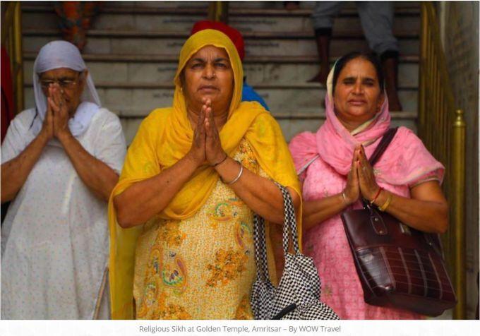 Rel.Sikh_.JPG