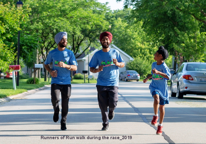 Runners of Run walk during the race_2019.jpg