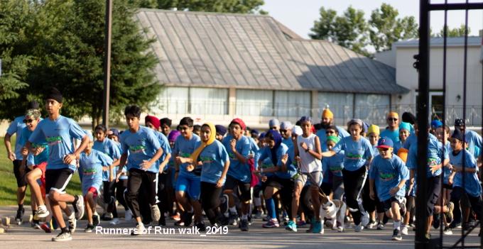Runners of Run walk_2019.jpg
