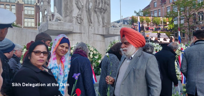 Sikh Delegation at the Dam.jpg