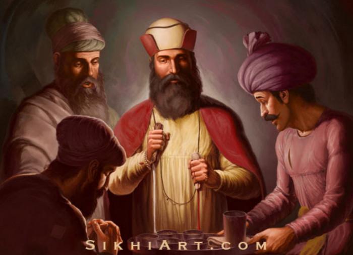 SikhiArt.jpg