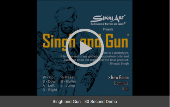 SinghAndGun-Demo.PNG
