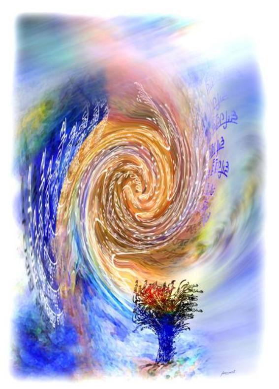SoulScape_art_Sikh Art.jpg