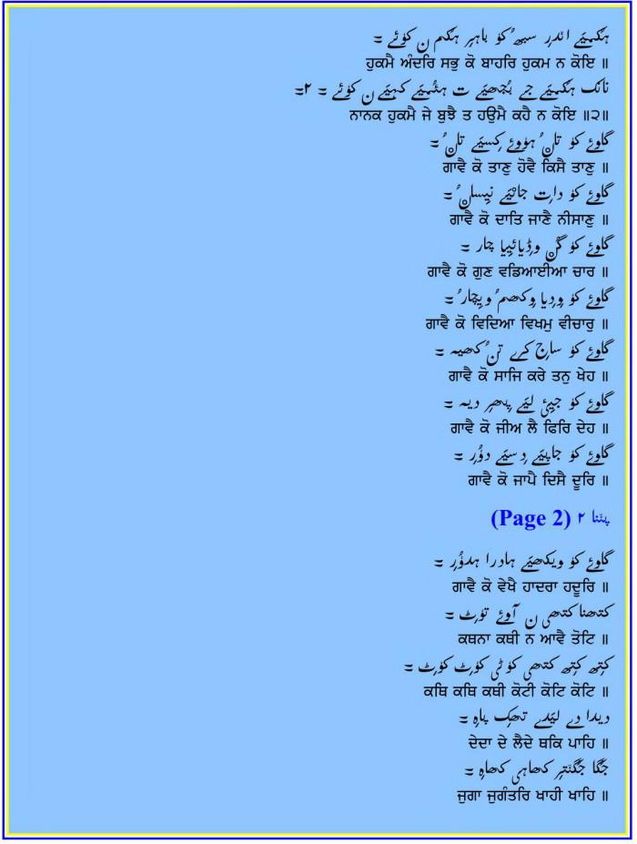 SriGuruGranthSahib-ShahmukhiWithGurmukhi_0006.jpg