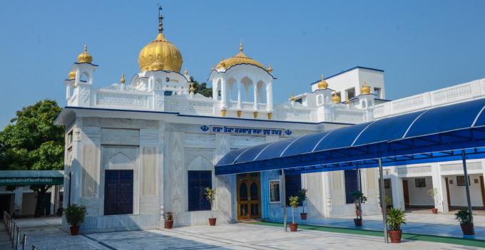 Sultanpur-Lodhi-1.jpg