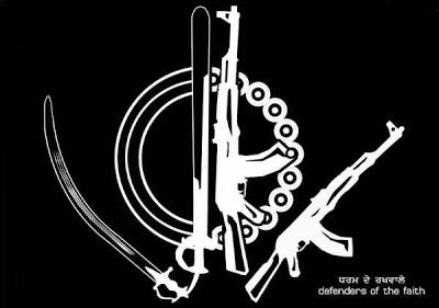 Violent Khanda.jpg