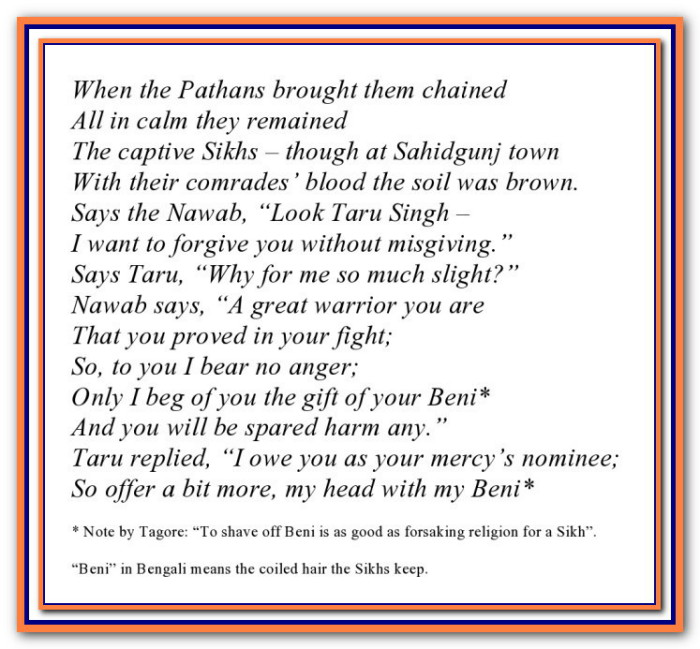 When the Pathans brought them chained_Tagore Poem-page0001.jpg