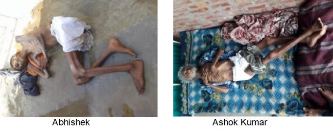 abhishek-ashok.PNG