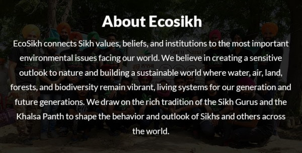 aboutEcosikh.jpg